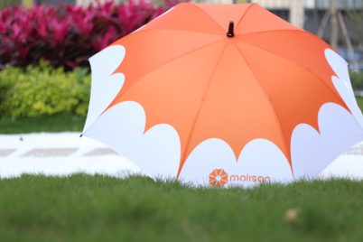 简单来说魔力伞是一个借伞平台,利用物联网技术,以最快,最稳定的方式