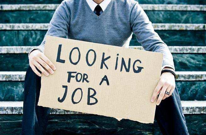 台湾地区2月失业率升至385% 失业人数逾45万