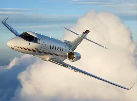 目前拥有通用航空飞行器30多万架;加拿大,澳大利亚,巴西通用飞机也都