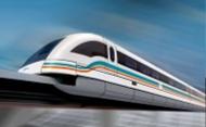 苏州获批建4条轨交线路,产业链上企业受益