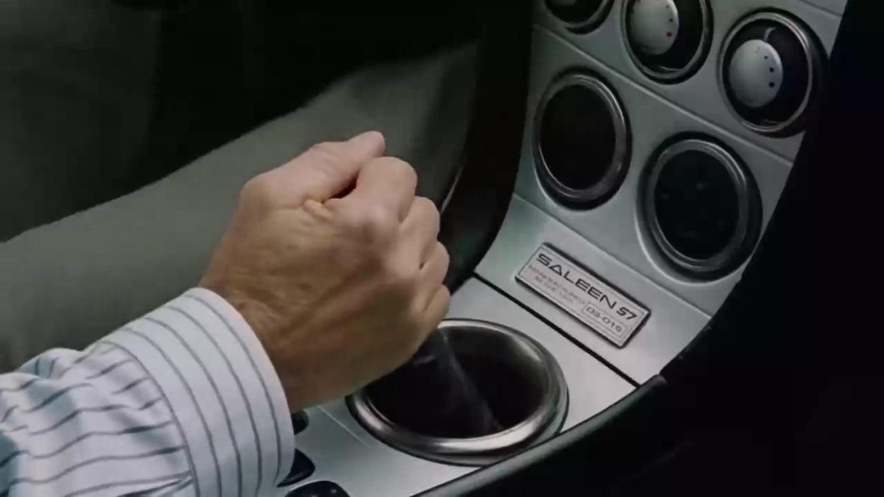 """视频 和""""传奇本奇""""聊聊天 认识世纪汽车大师史蒂夫·赛麟"""