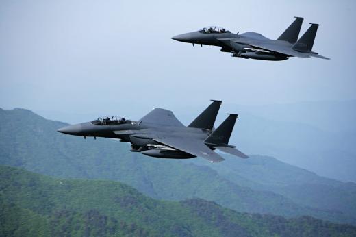 F-15K.jpg