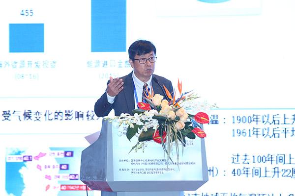 韩国申财幸:2022年氢燃料乘用车达15000台