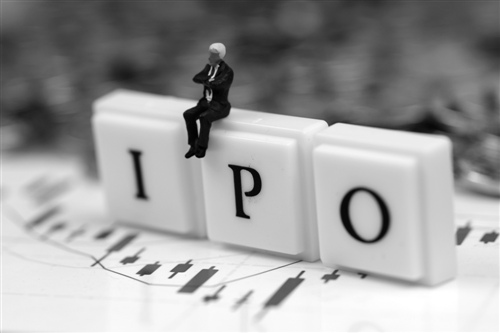 IPO排队新队伍里面出现老面孔 多家撤材料企业重启 二次上会成功率高