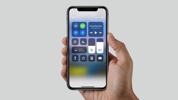 黑客�l�F新漏洞:查看iPhone�h除的照片