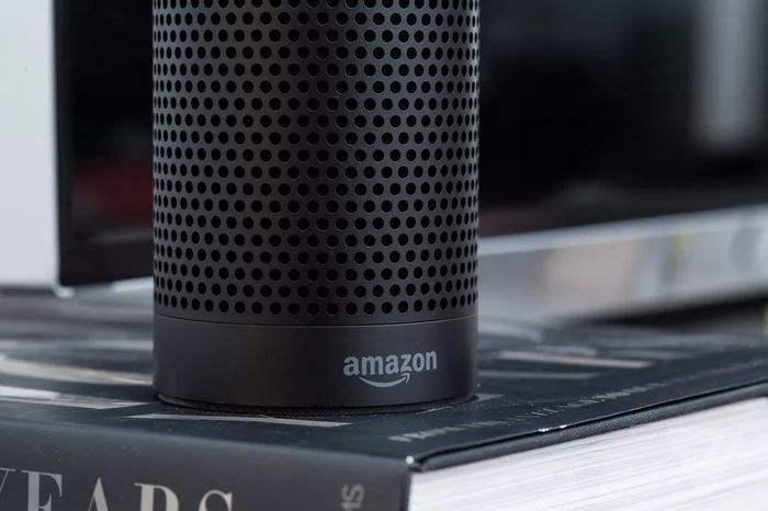 瞄准无线耳机智能手表市场 亚马逊向所有蓝牙厂商开放Alexa