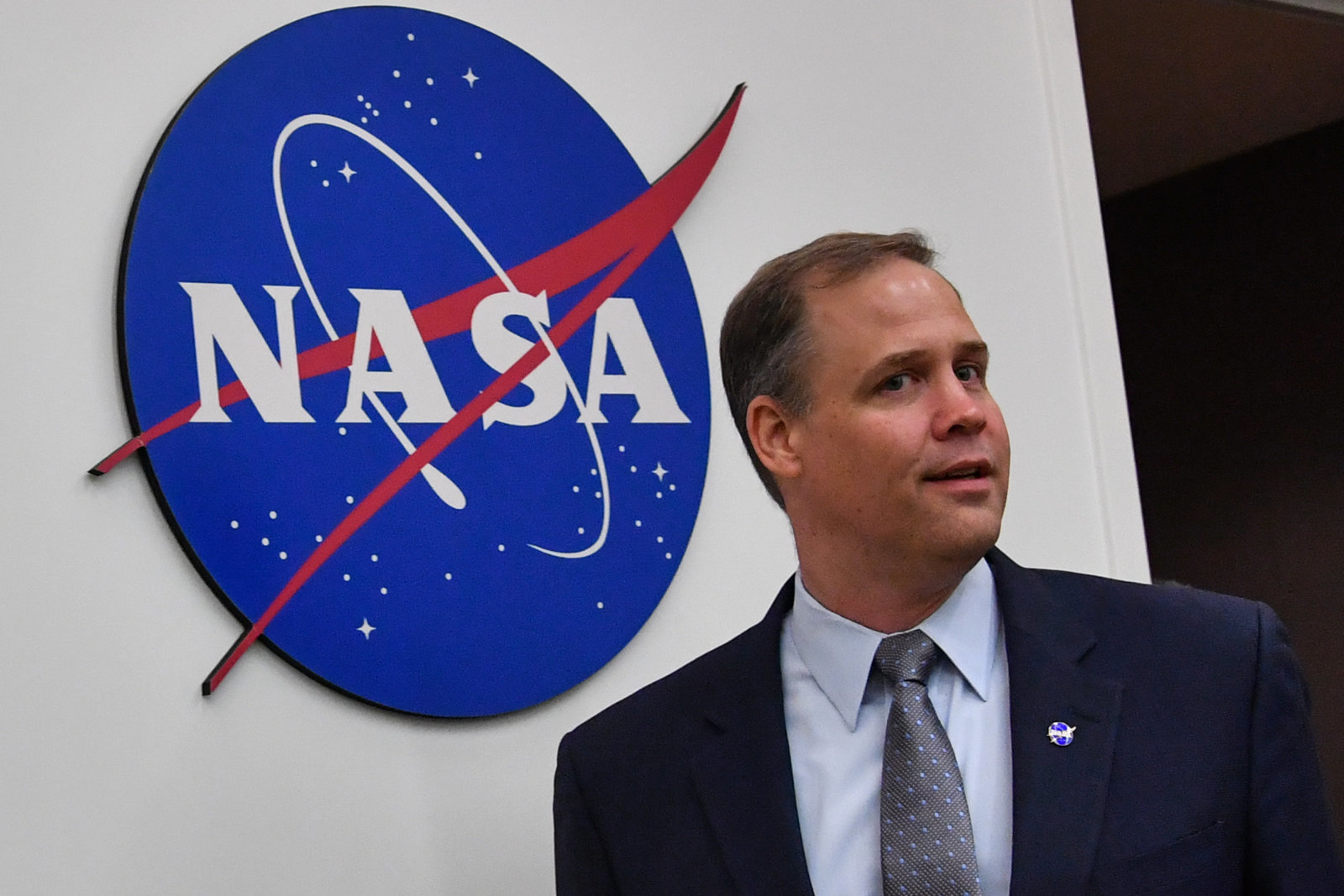 NASA考虑向太空游客出售坐票 搭乘国际空间站飞船
