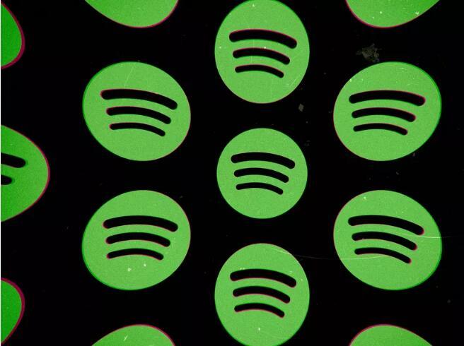 Spotify计划明年进军印度音乐市场 已达成版权协议