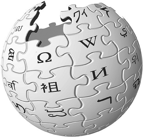 维基百科请求用户捐助:99%的读者不给