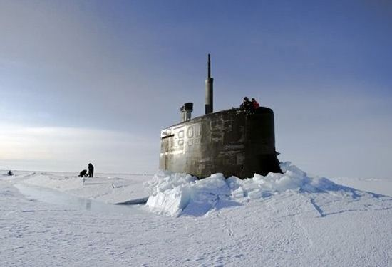 俄媒称西方媒体担心刻赤海峡事件或在北