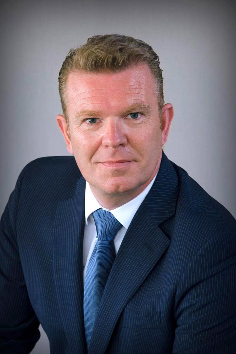 慕克晋升为英菲尼迪总裁负责品牌及所有全球业务_快乐十分精确公