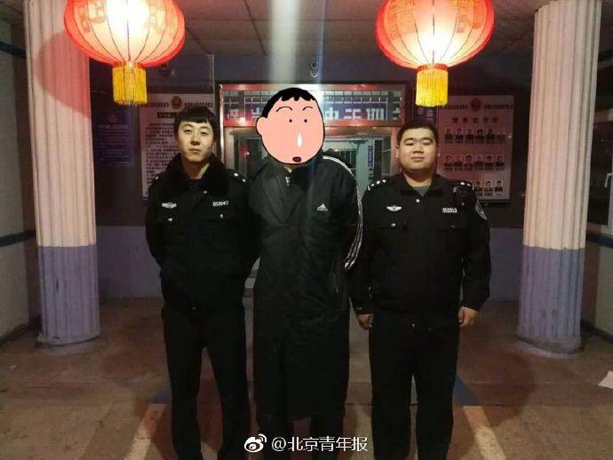 内蒙古一检察长被双开:违规决策引发群众上访