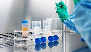 疟原虫治癌骗局 陈小平团队回应疟原虫治癌项目被叫停:仍正常进行