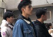 刘逸云喜欢吴亦凡_凤凰网