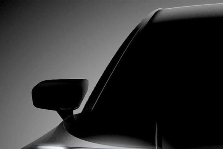 Fisker将推出一款入门级SUV 对标特斯拉Model Y