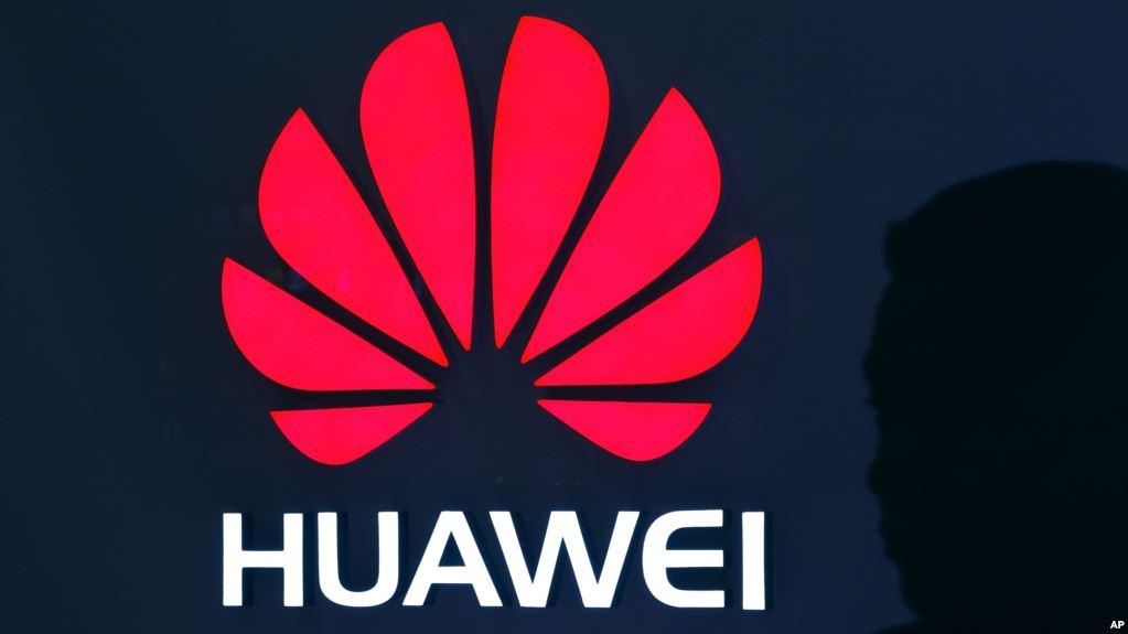 华为回应向苹果独家出售5G芯片:不予置评