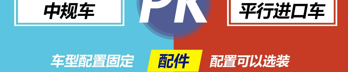【图】19款中东版丰田霸道4000天津港现车