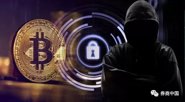 神密黑客大盗!盗走7000枚比特币,价值4100万美元