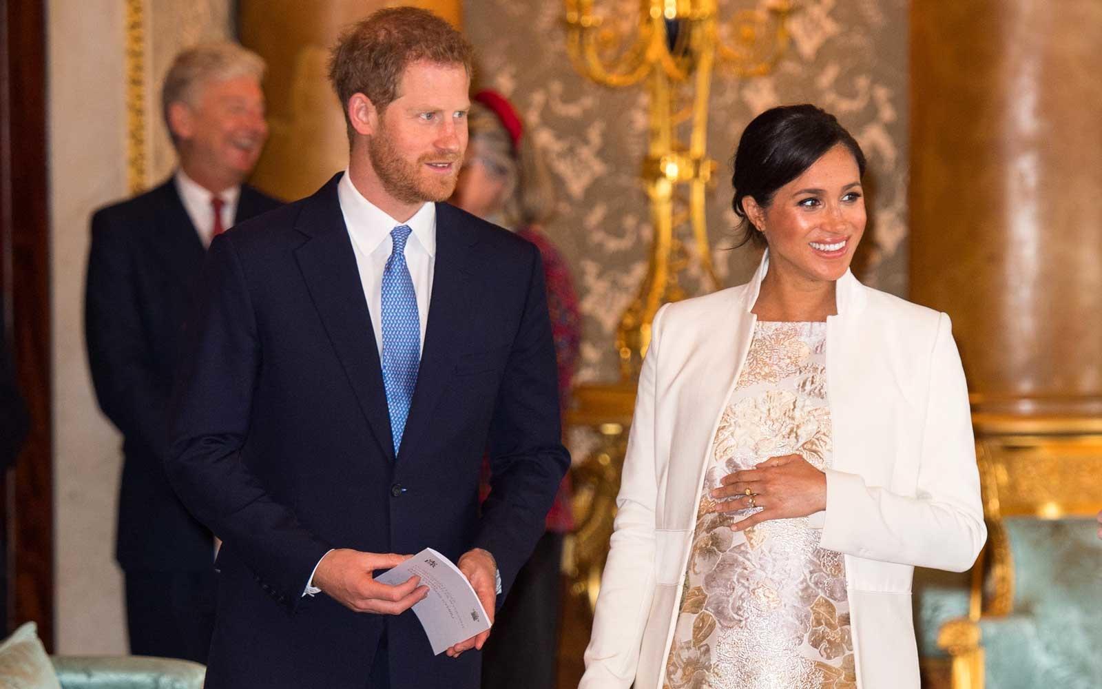 duchess-meghan-prince-harry-WINDSORMOVE0419.jpg