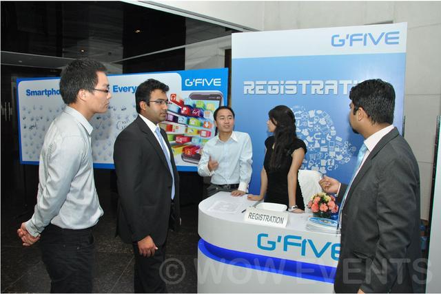 中国手机品牌称霸印度市场早已不是什么新闻