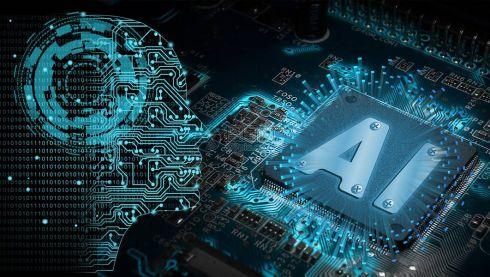 科技史上最悲壮的长征:中国芯片突围战