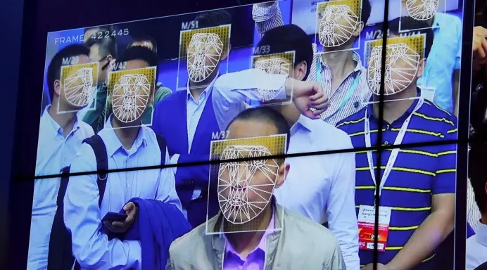 旷视科技重新考虑首次IPO 因去年中国公司上市惨淡形成压力
