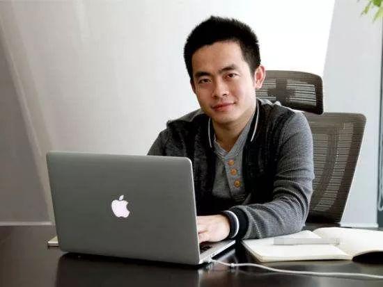 """""""贪玩蓝月""""背后80后实控人被捕 曾中国最年轻富豪"""