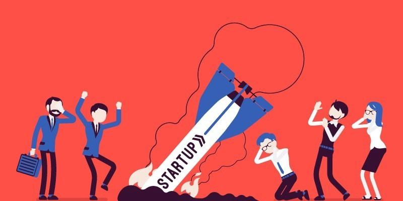 关掉自己辛辛苦苦创立的公司,是怎样一种体验?