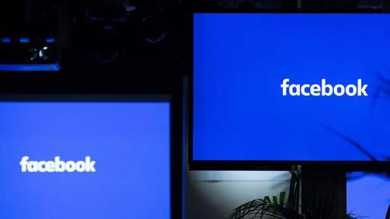这又涉及到了Facebook的顽疾——隐私保护,如何平衡会是又一个大问号。