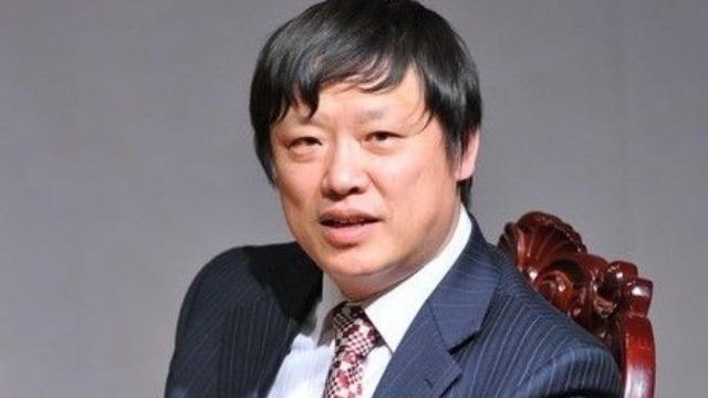 胡锡进评操场埋尸案:迟到16年的正义引发官民情感的强烈共振