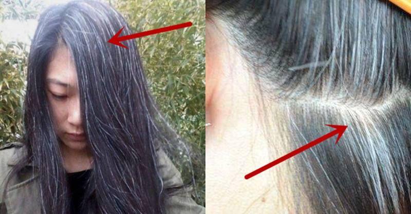 凤凰网梧桐汇商城|自然生长黑头发,不漂染不伤发,直达毛囊告别灰白发