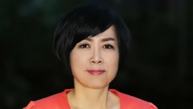 黄智贤:恨不得两岸昨天就统一 因为台湾要靠大陆养!