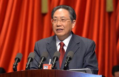 安徽省委书记李锦斌:确保脱贫攻坚首战必胜