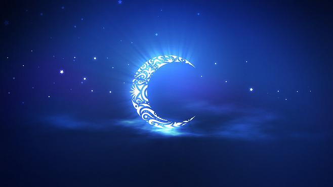 财经资讯_从月亮星座看你的另一半痴情程度_凤凰星座