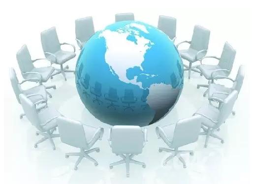 经济全球化_英媒:全球化大潮正在转向?-凤凰国际智库