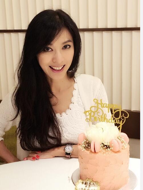 超级名模米雪大陆片_香港女模特米雪_盲人女模特_中国女模特有名_大码女模特阿什利 ...
