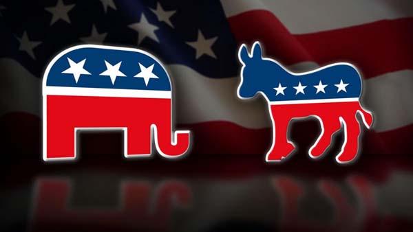 军事资讯_揭秘!中国人更喜欢美国哪个政党?-凤凰国际智库