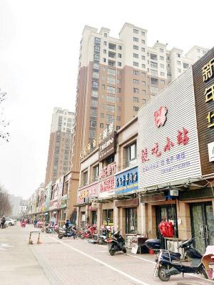 军事资讯_临街门面房 该不该收物业费_江苏频道_凤凰网