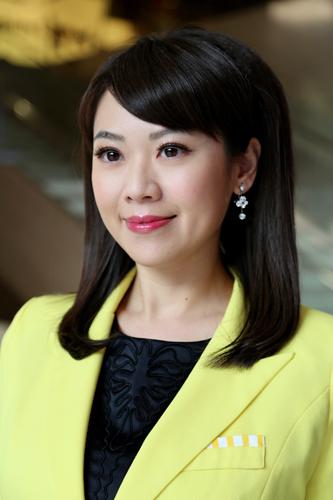 军事资讯_凤凰卫视主持人李亚蒨简介_凤凰卫视