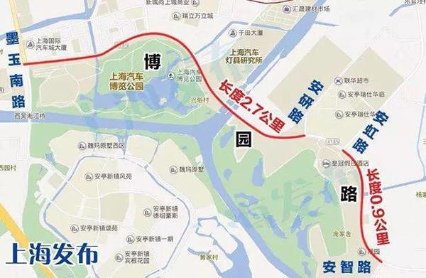 上海发放中国第一批无人驾驶牌照!蔚来/上汽首发