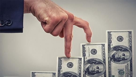 乐信发布Q4财报:营业收入20.9亿 全