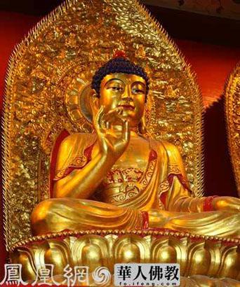 军事资讯_佛教故事:佛陀在涅槃前的教诲 你能做到吗?_凤凰网佛教
