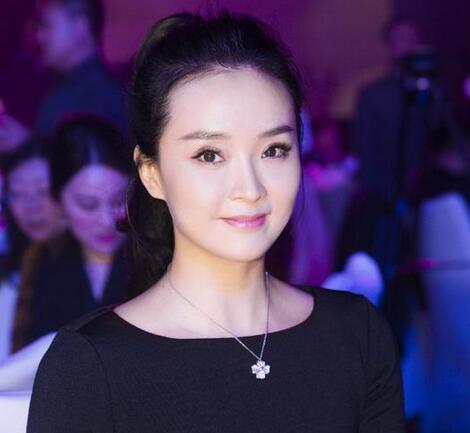 山东演员网_从青岛走出去的大美女明星们,你能想到她们都是山东人吗 ...