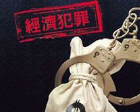 河南警方发布去年经济犯罪十大案例