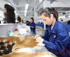 王国生在许昌市调研时指出 践行新发展理念 推动高质量发展