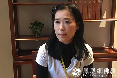 日本學者:日本宗教師臨終服務由政府買單 病患不用付費_日本-臨終-佛教-宗教-臨終關懷