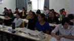 河北18条措施推进职业技能培训终身制发展