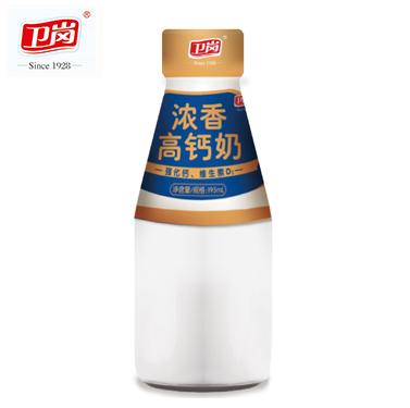 南京卫岗牛奶电话_卫岗牛奶:鲜牛奶和纯牛奶,哪一个比较好?_海南频道_凤凰网