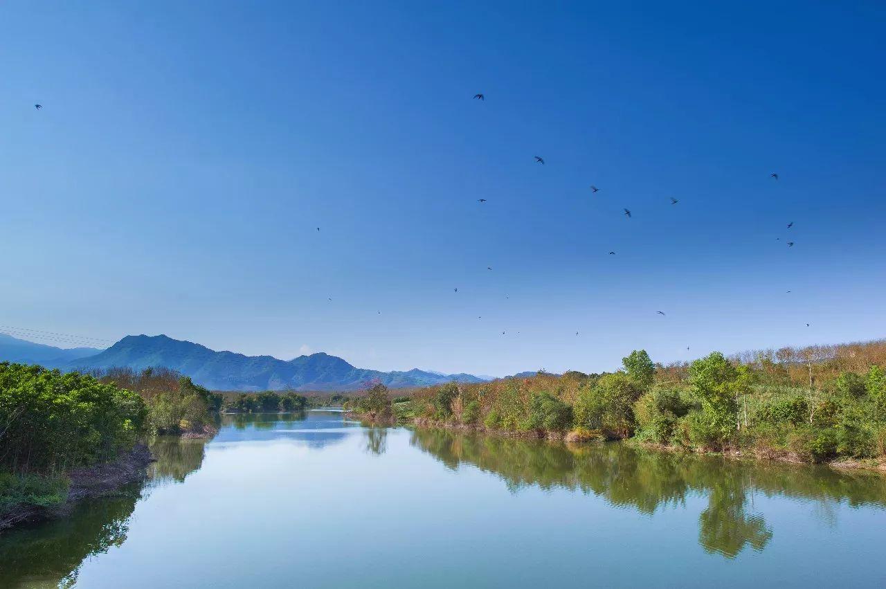 园博会小报展示_生态文明建设是_生态文明建设_中国生态文明建设_生态文明建设ppt