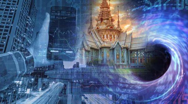 2018 泰國股市股票個股投資分析 4